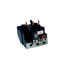 DLR2-D33 thermal overload relay
