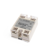 Single Phase Solid State Relay-SSR-40VA